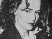 Fuego Frances Farmer