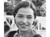 acto Rosa Parks