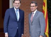 Rajoy Catalunya
