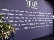 premios moda Telva!!