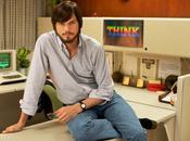 Primera imagen oficial Ashton Kutcher como Steve Jobs