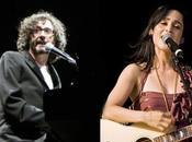 Fito Julieta, grandes música latina Habana VIDEO)