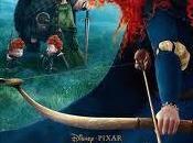 Brave (2012) Mark Andrews