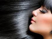 Aprende cuidar cabello invierno
