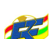 campeonatos nacionales selecciones alevines femenino fútbol ocho jugarán logroño 2013
