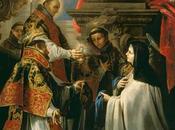 Pintura barroca española. Periodización