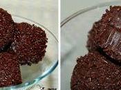 hongos bacterias) para gourmets