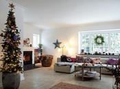 decoración navideña...ideas