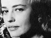"""Jeanne Moreau: """"hay rivalidad entre cineastas actrices"""""""