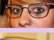 Guess Marciano (gafas graduadas)