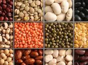 Alimentos ricos magnesio