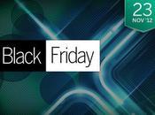 #Black Friday# locura llegado!!