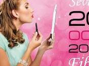 Beauty Fever# Crónicas Blogger