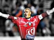 Tragedias Fútbol (IV): Miguel Calero