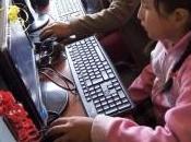 mercados emergentes online Latinoamérica