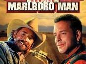 WANTED DEAD ALIVE, Harley Marlboro