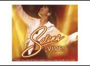 Ranking'12: Selena ¡Vive!