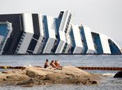 imágenes curiosas impactantes 2012