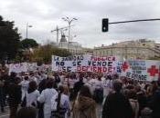 Carta pacientes: Porqué estoy huelga