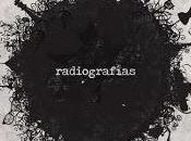 [Disco] Pasajero Radiografías (2012)