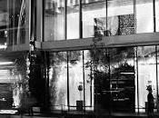 Zara Oxford Street. Presentación nueva imagen