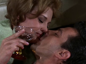 Amor alcohol
