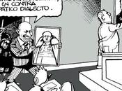 "Wert, ""alter ego"" Aznar"