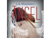 Angel L.A. Weatherly