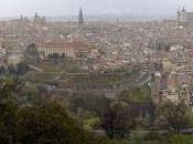 Escuela Traductores (Toledo)