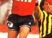 Equipos históricos: Independiente 88/89, campeón experimento
