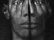 Diagnósticos: Esquizofrenia