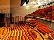 Llinàs-Llobet-Ayesta-Vives: Teatro Atlàntida,