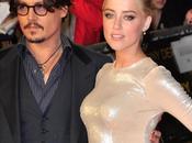 Johnny Depp compra mansión para vivir novia Amber Heard