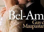 """BEL Maupassant"