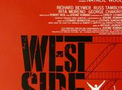 West Side Story [Cine]