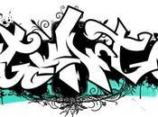 """graffiti siempre será visto como amenaza para sistema"""", Jaime Juan."""