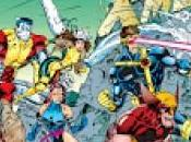 X-men: futuro pinta azul