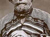 Gran Oriente Francia, Garibaldi Masonería fundacional Uruguaya