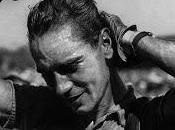Hugo Koblet: ciclista encanto