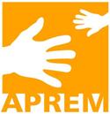 Asociación Padres Niños Prematuros