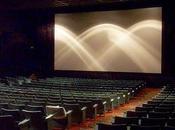 """Estrenos Semana -21-5-2010 versión para pantalla videojuego """"Prince Persia"""" irrumpe cines"""