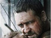 Cine Robin Hood