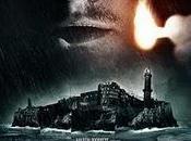 """Crítica Isla Siniestra"""" (""""Shutter Island"""" 2010)"""
