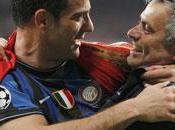 Champions League (Final)