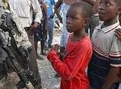 misiones violan mujeres, niñas, niños, soberanía DD.HH.