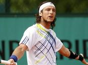 Roland Garros: Sorpresiva eliminación Mónaco