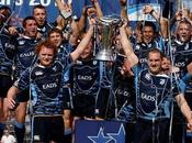 Final amlin challenge cup, toulon cardiff blues