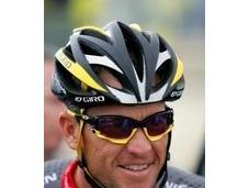 última preparación para Tour Francia