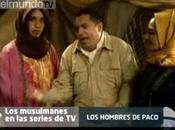 Gobierno español contra invisibilidad prejuicios minorías religiosas televisiones
