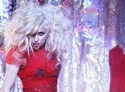 Lady Gaga hace cameo Gossyp Girl